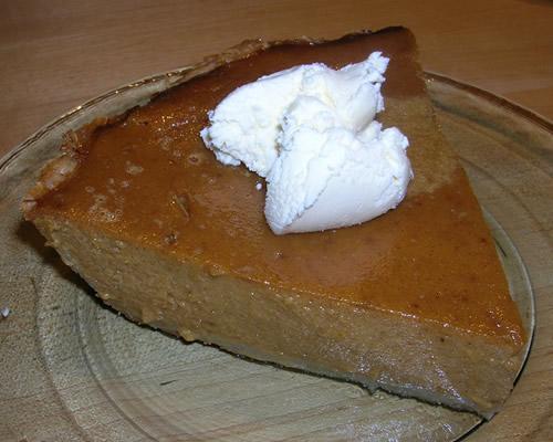 10-8-pumpkin-pie-1