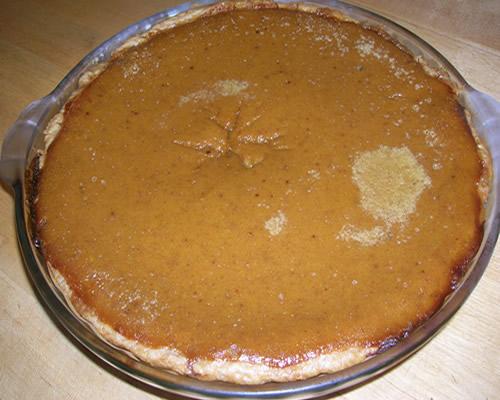 10-8-pumpkin-pie-3
