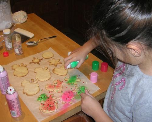 12-12-cookies-3