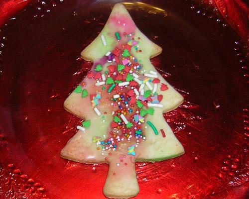 12-12-cookies-7