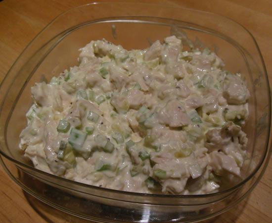 01-08-13-chicken-salad