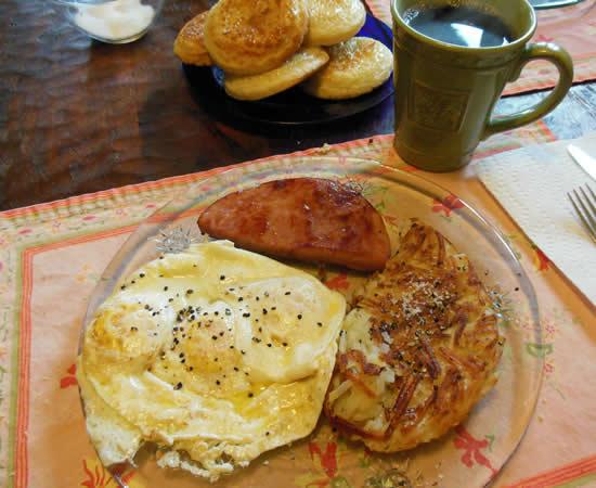 02-24-13-breakfast