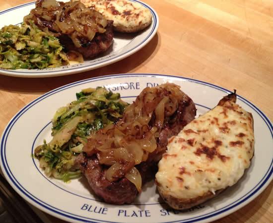02-26-13-steaks