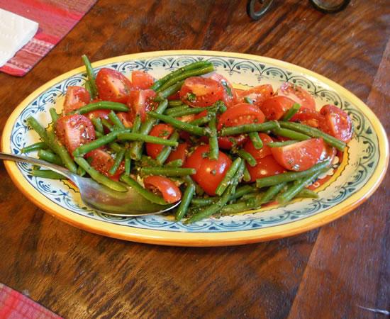 03-24-13-tomato-salad
