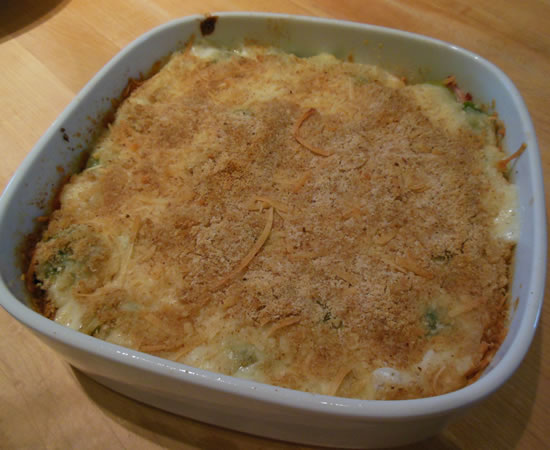 04-26-13-rice-brussels-sprouts-casserole