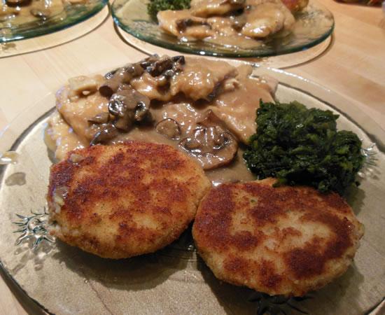 04-27-13-chicken-scallops