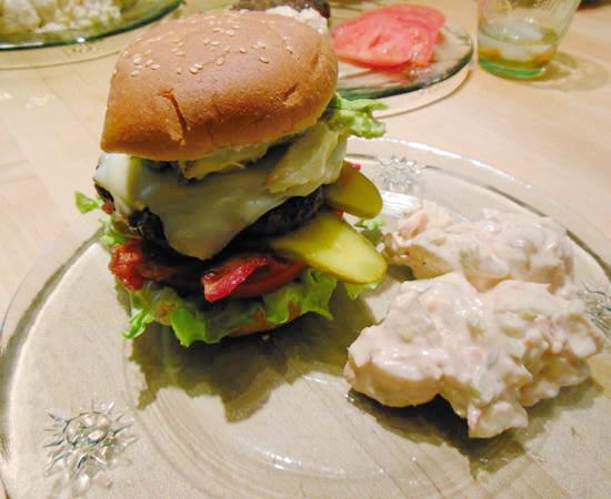05-21-13-burgers