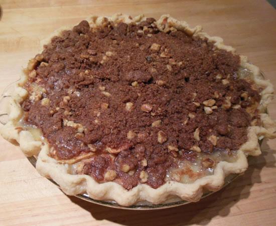 06-03-13-sour-cream-apple-pie-2