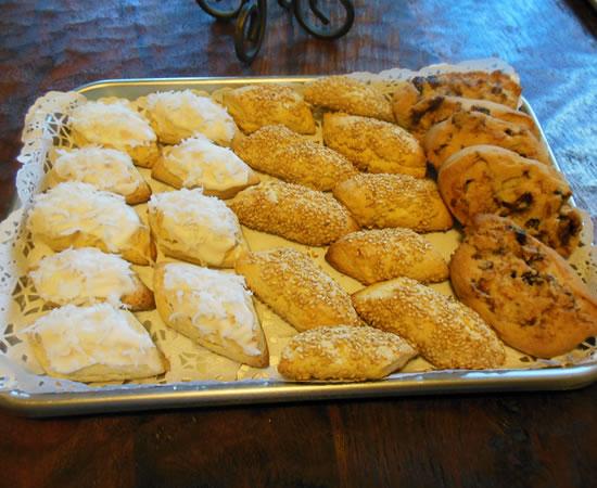 07-04-13-maries-cookies