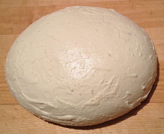 07-08-13-fresh-mozzarella
