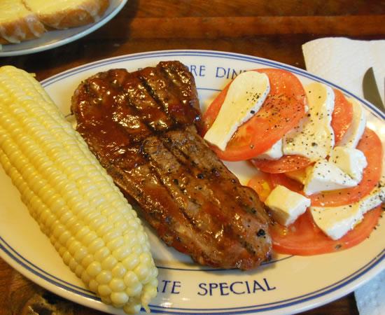 07-08-13-steaks