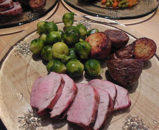 07-09-13-pork-tenderloin