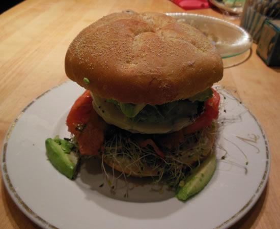 09-02-13-burgers