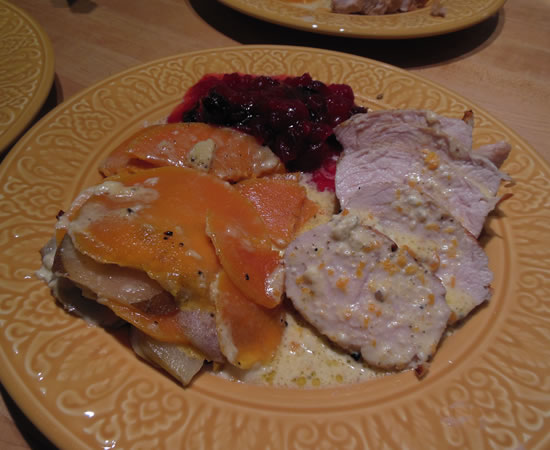 11-01-13-turkey-and-butternut-squash