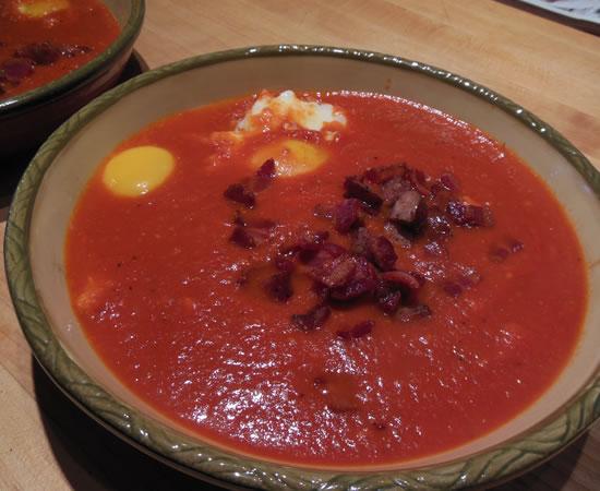 11-03-13-tomato-soup