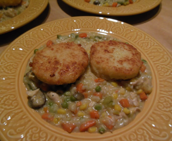 11-05-13-chicken-stew-with-rice-cakes
