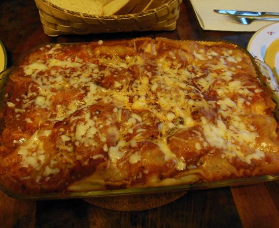 11-10-13-lasagne-1