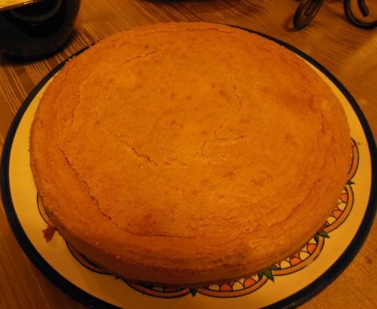 11-28-13-thanksgiving-cheese-cake