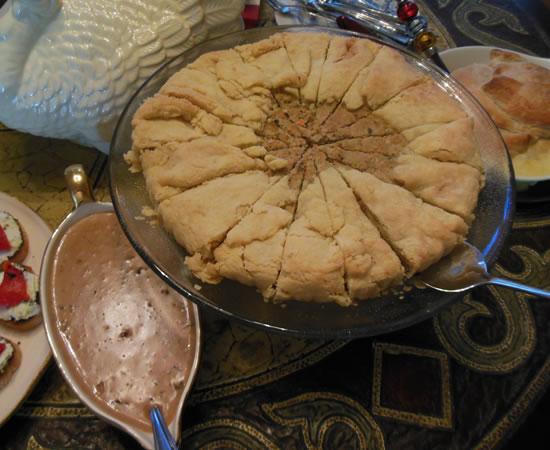 11-28-13-thanksgiving-pork-pie