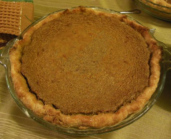 11-28-13-thanksgiving-pumpkin-pie