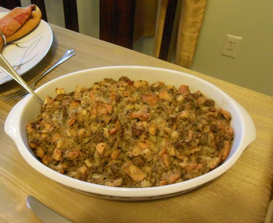 11-28-13-thanksgiving-stuffing
