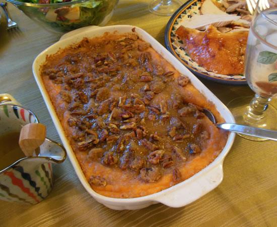 11-28-13-thanksgiving-sweet-potatoes