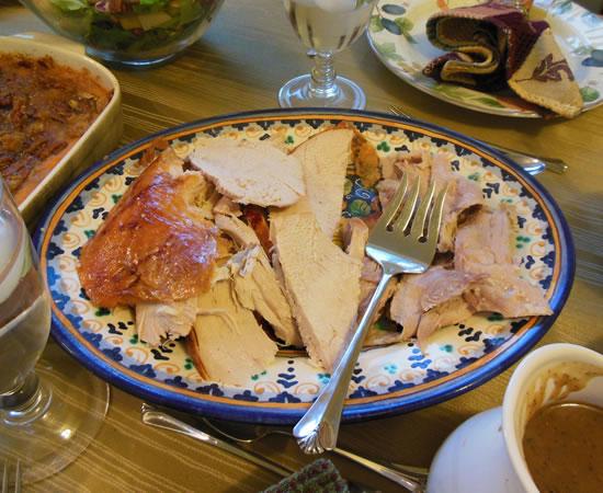 11-28-13-thanksgiving-turkey