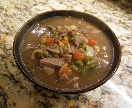11-30-13-turkey-soup