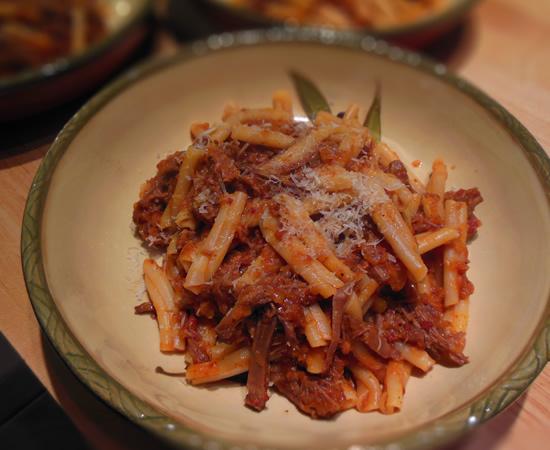 12-23-13-beef-and-onion-ragu