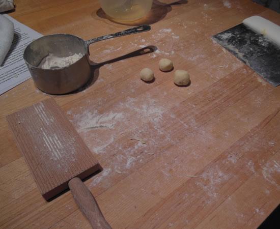 01-01-14-gnocchi-1