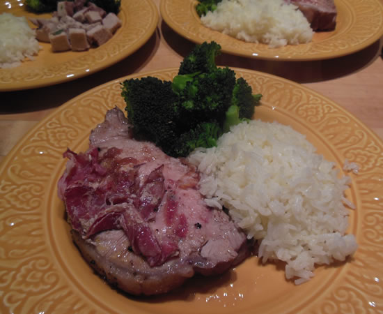 01-12-14-pork-loin-2