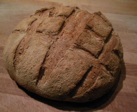 01-15-14-bread-1