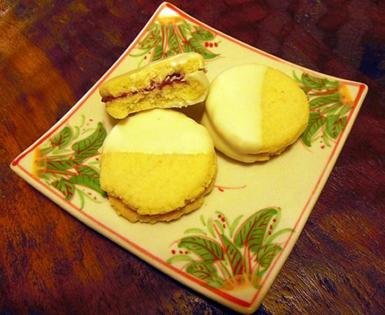 01-22-14-cookies