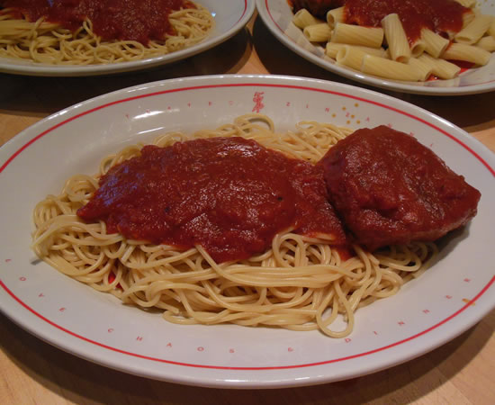 02-23-14-spaghetti