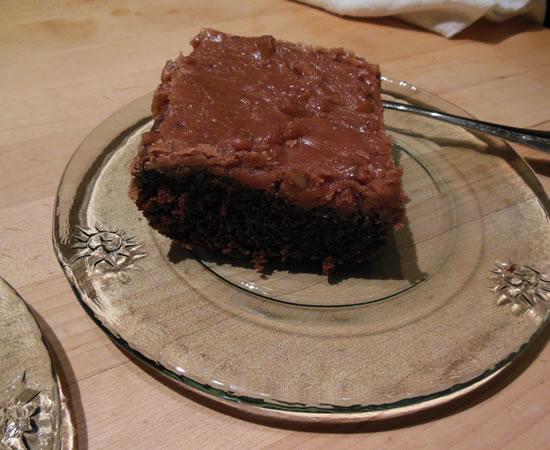 02-24-14-coca-cola-cake-3