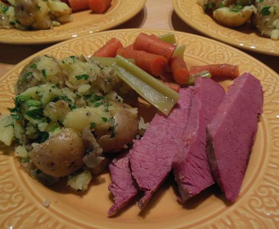 03-16-14-corned-beef