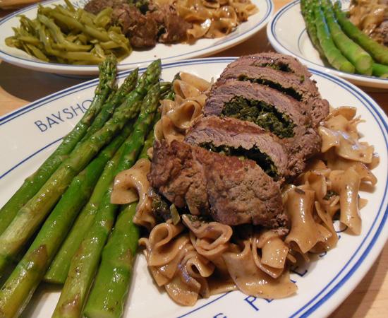 04-00-14-stuffed-round-steak