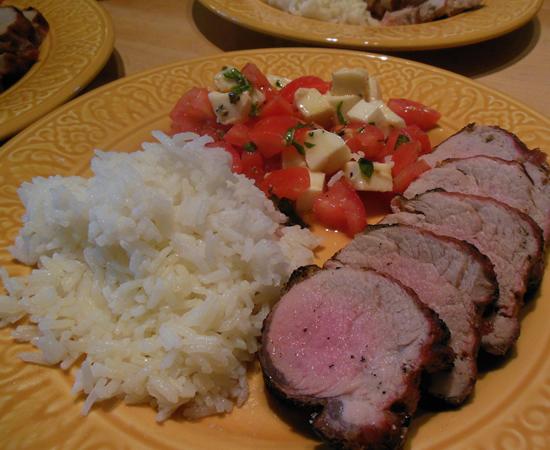 04-08-14-pork-tenderloin