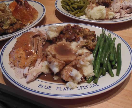 04-14-14-turkey