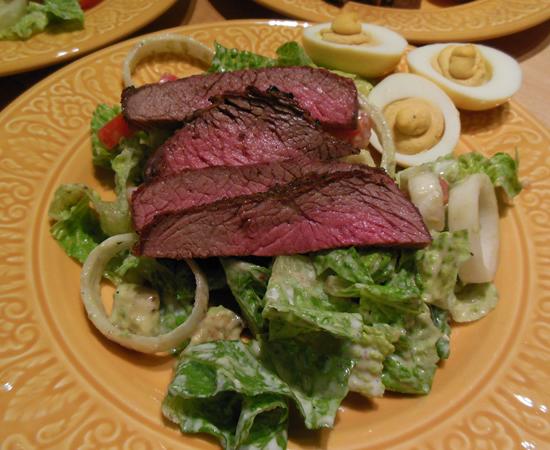 04-22-14-salads