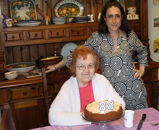 05-11-14-mothers-day-1