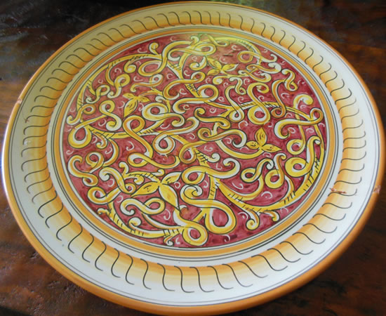 06-08-14-cake-plate1