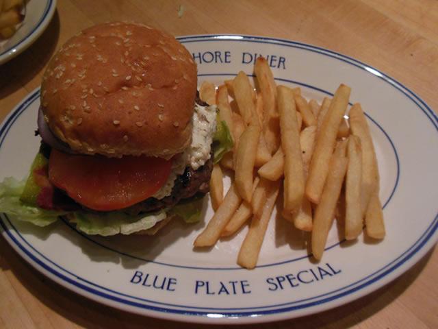 06-21-14-burger