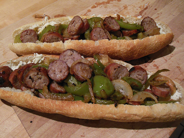 07-09-14-sausage-and-peppers