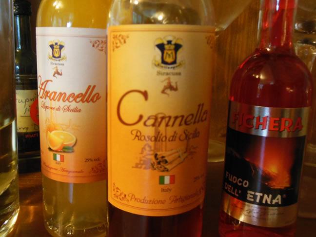 07-20-14-sicily-liqueurs