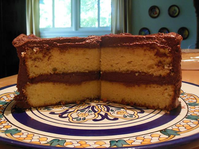 08-05-14-yellow-cake-2