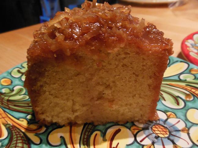 08-18-14-david-lebovitz-rum-cake-3