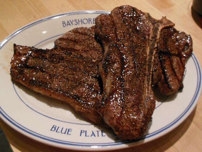 09-01-14-porterhouse-steaks
