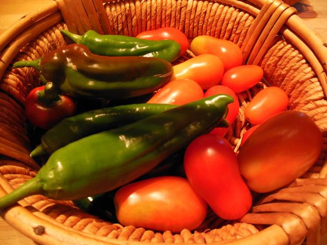 09-07-14-garden-haul