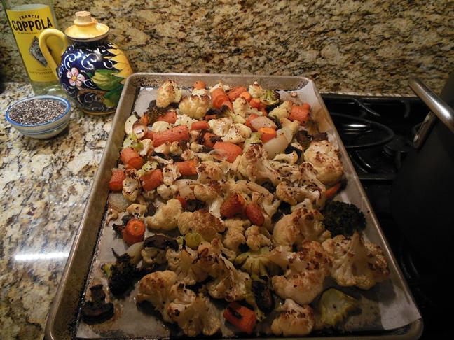 10-20-14-roasted-vegetables